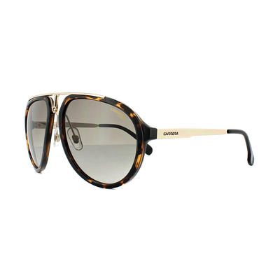 Carrera 1003/S Sunglasses