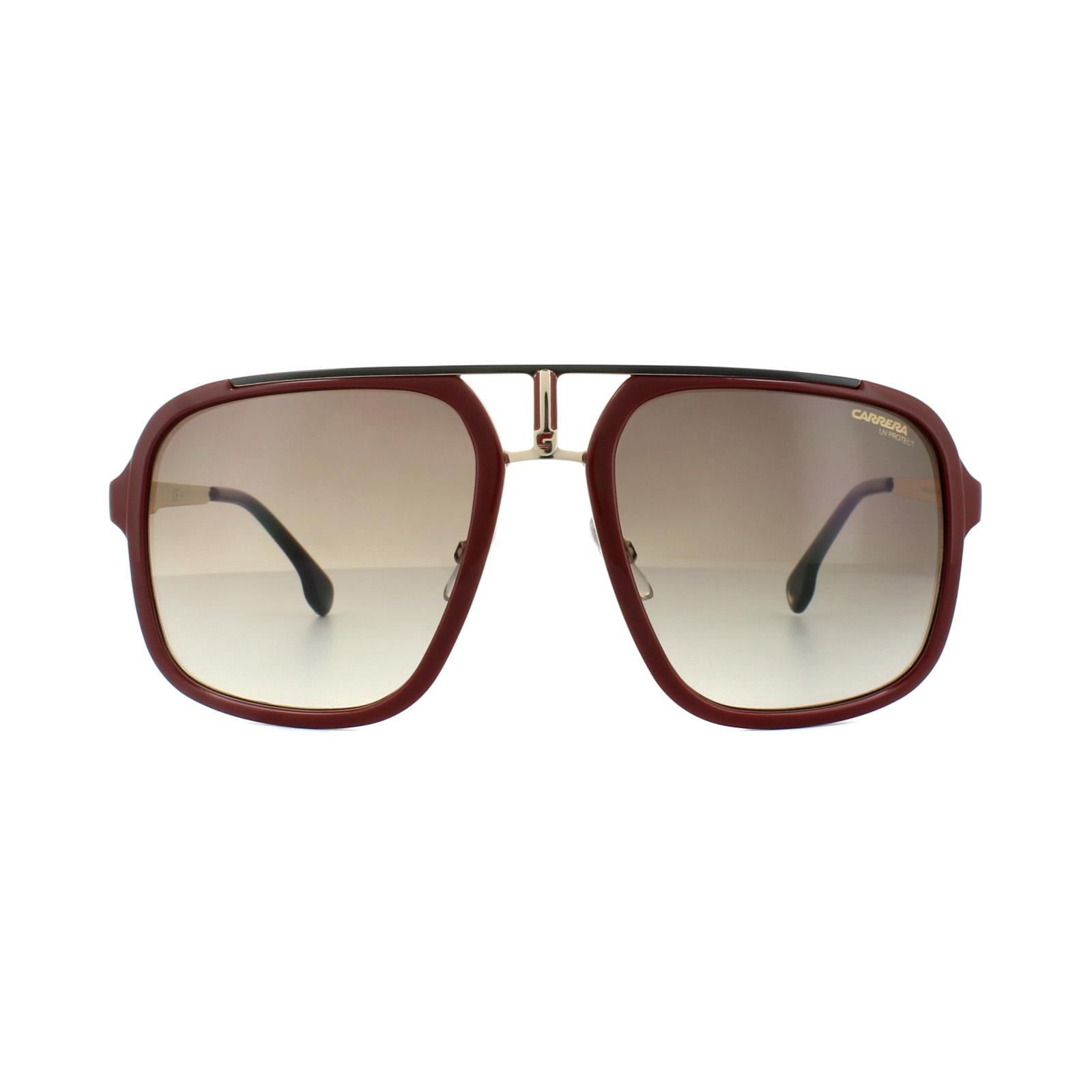 25797f6cb0d Cheap Carrera 1004 S Sunglasses - Discounted Sunglasses