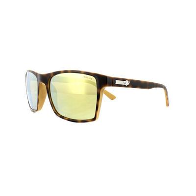 Police S1870M Sunglasses