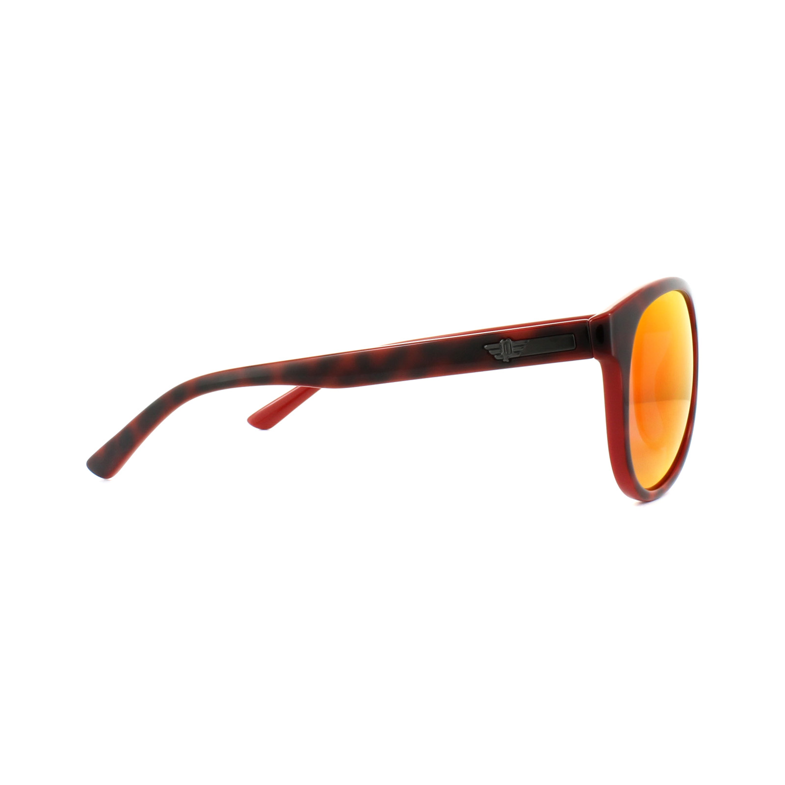Cheap Police S1871 Astral 2 Sunglasses Discounted Sunglasses