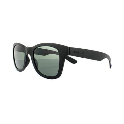 Police S1944 Exchange 1 Sunglasses