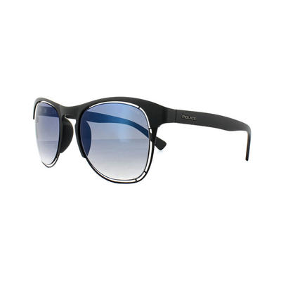 Police S1954 Offside 1 Sunglasses