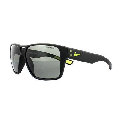 Nike Charger EV0762 Sunglasses