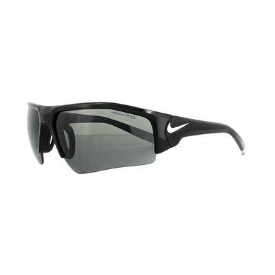 Nike Skylon Ace XV Pro EV0861 Sunglasses
