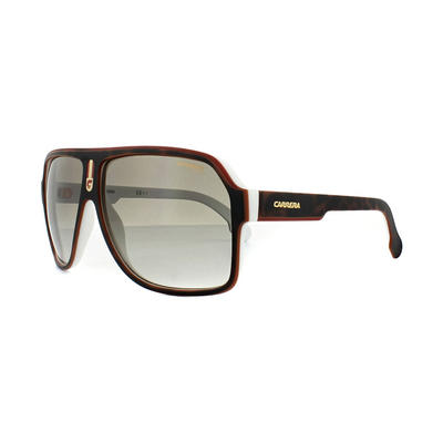 Carrera CARRERA 1001 Sunglasses