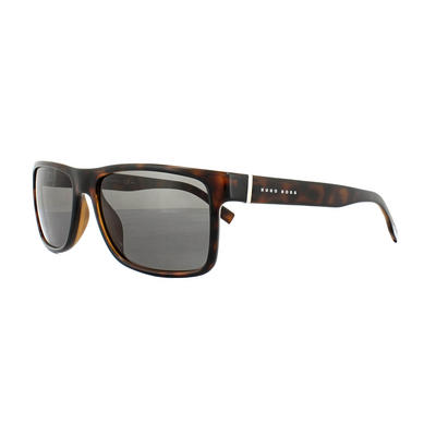 Hugo Boss 0768 Sunglasses