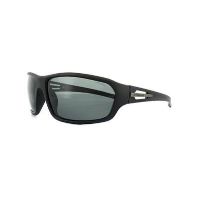 Polaroid P8408 Sunglasses