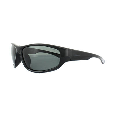 Polaroid PLD 3017/S Sunglasses