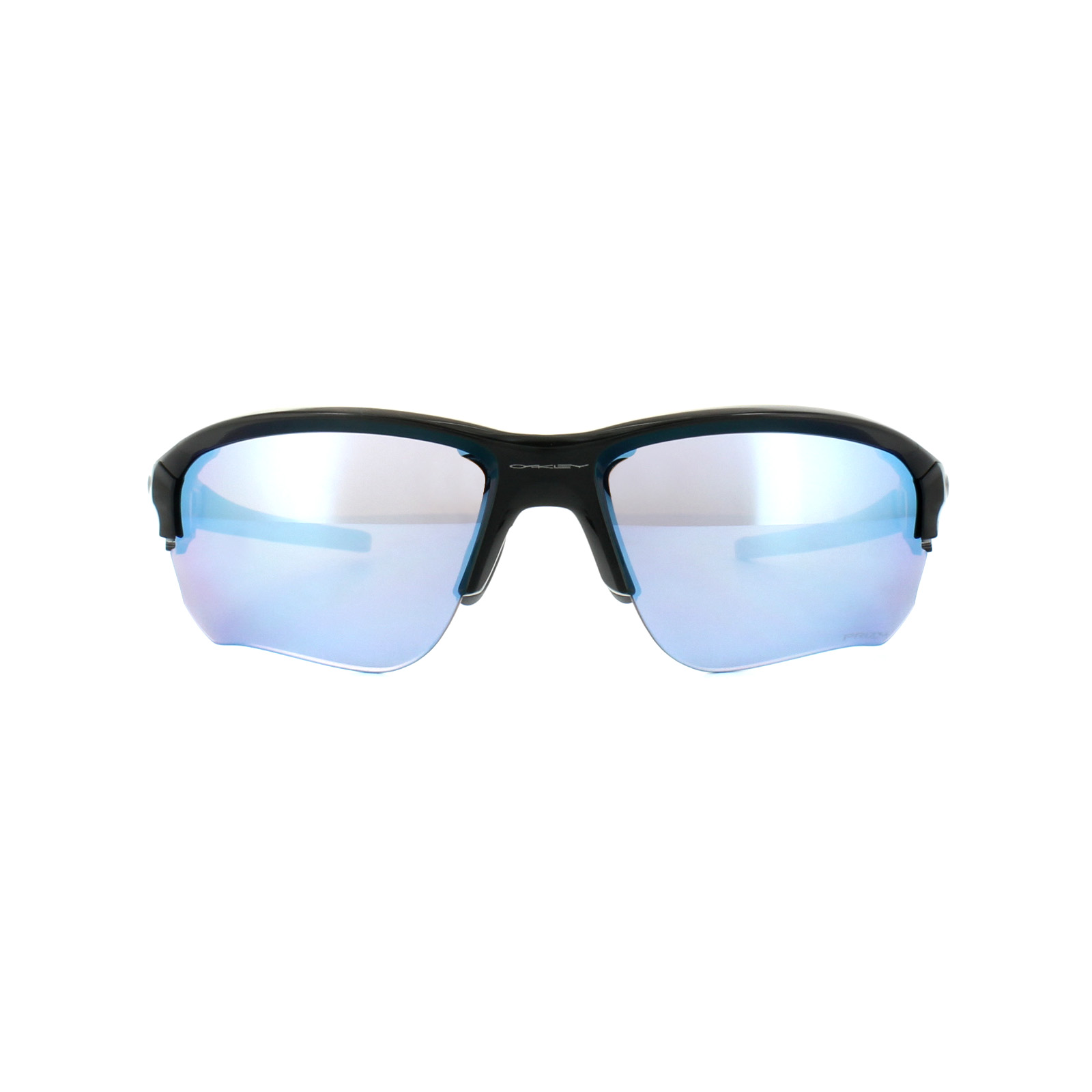 d0b0879d529 Oakley Flak Draft Deep Water