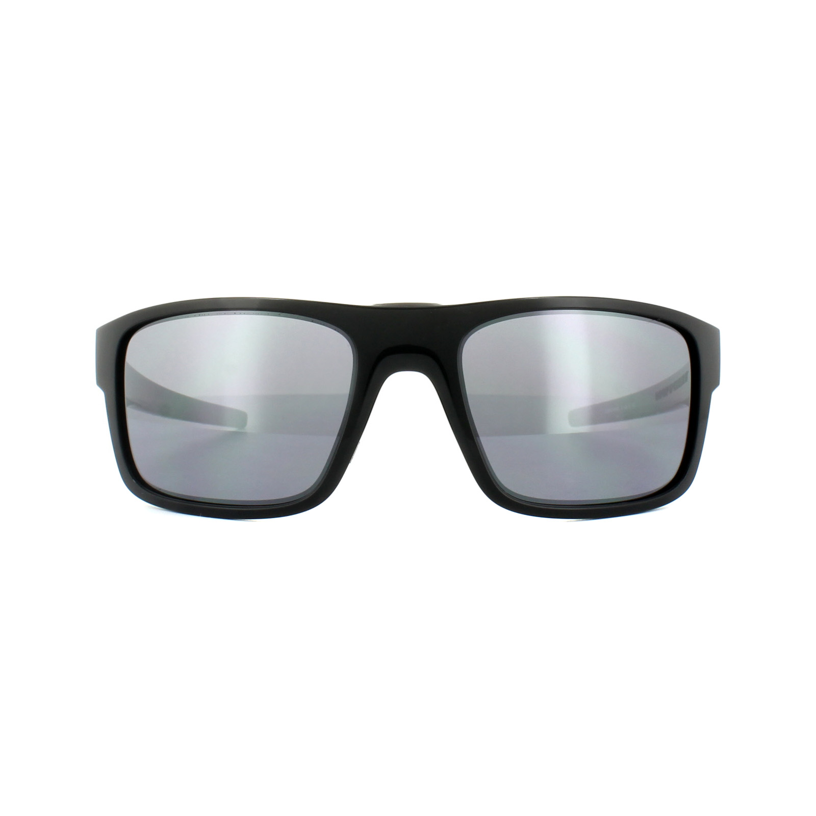 c76304ecce Sentinel Oakley Sunglasses Drop Point OO9367-02 Polished Black Black Iridium