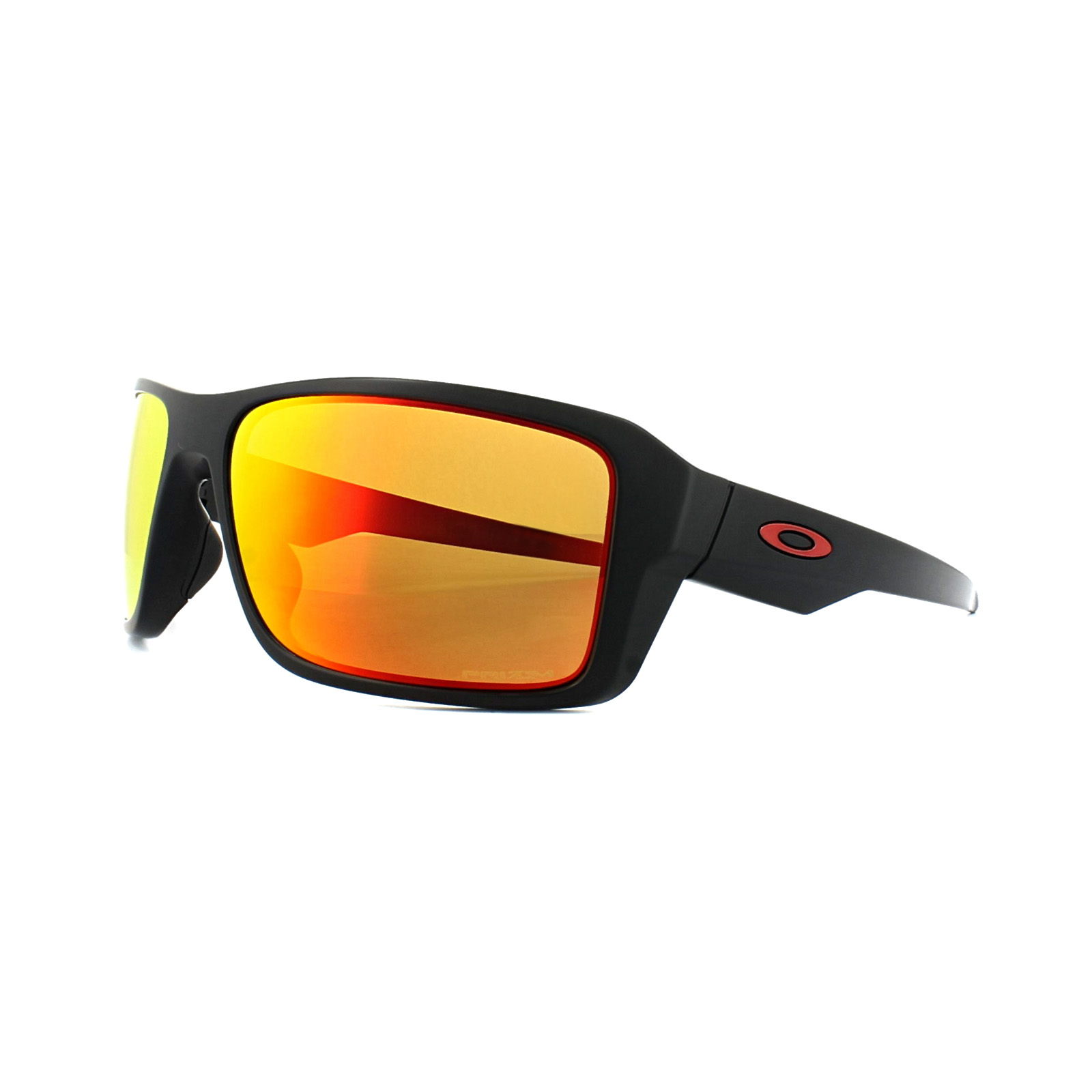616832f769c Oakley Hi Amber « One More Soul