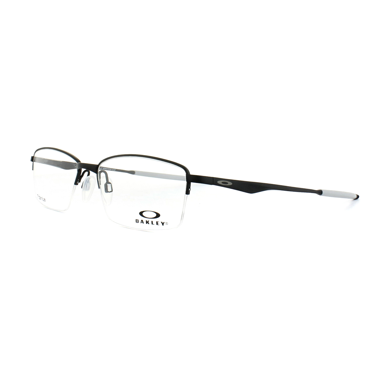d31cce5cda2 ... ireland sentinel oakley glasses frames limit switch 0.5 ox5119 01 satin  black 6f5cf eb37f