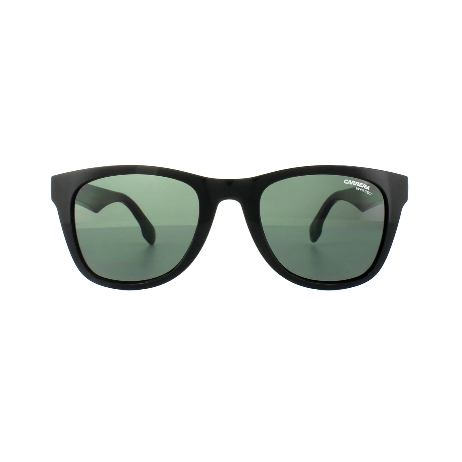 Carrera 5038/S 807 qt Sonnenbrille fFLCQ7w