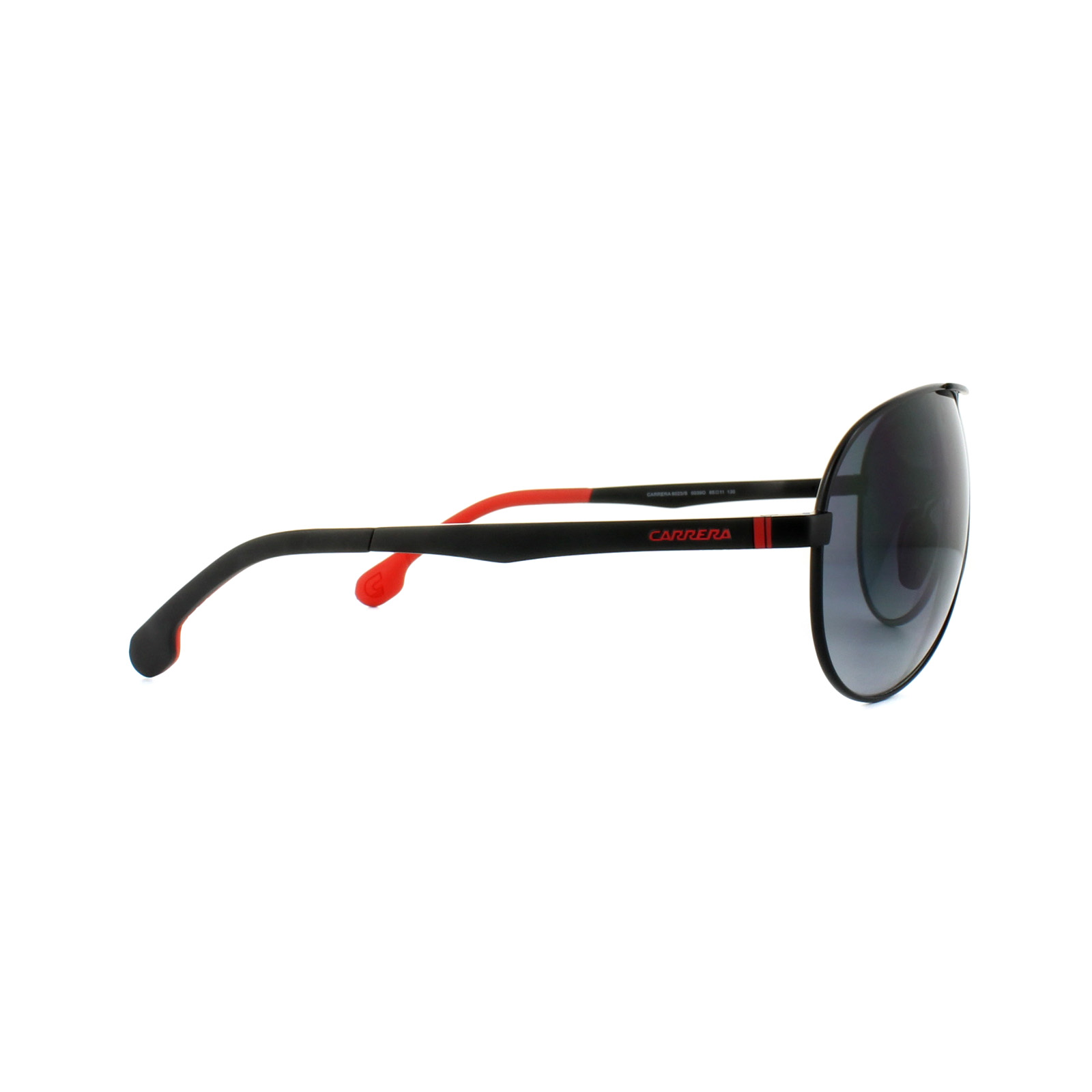Carrera 8023/S 003 9O Sonnenbrille l4gm69H5is