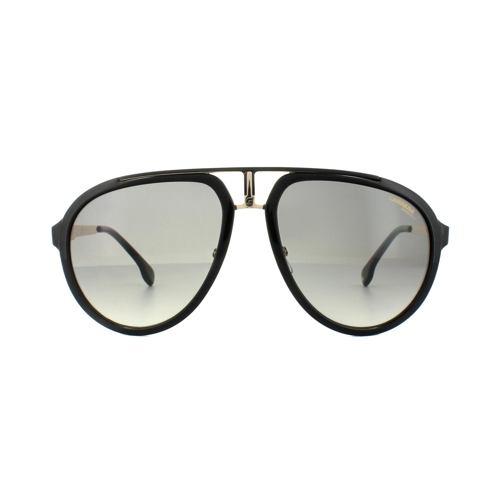 Carrera 1003/S 807 pr Sonnenbrille wTcon