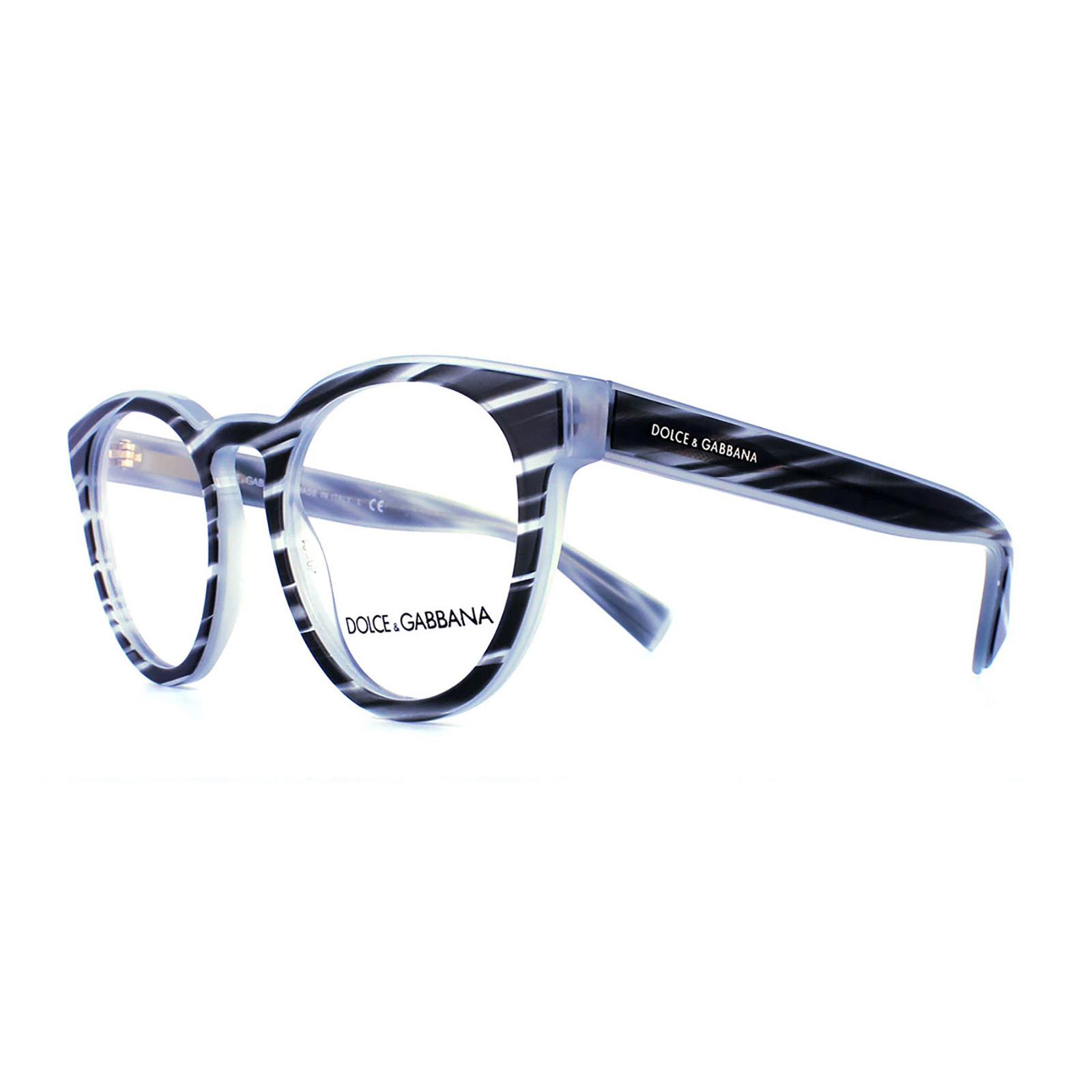 Cheap Dolce and Gabbana 3251 Glasses Frames - Discounted Sunglasses