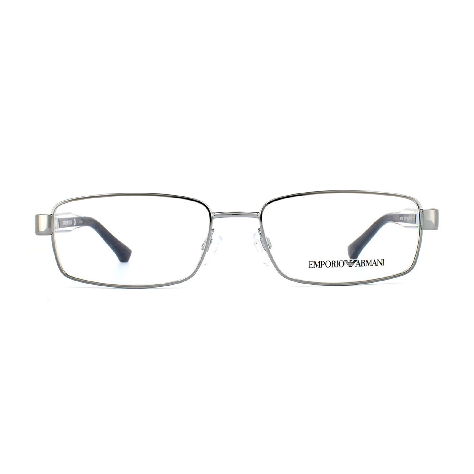 e2bcdd0b1c Emporio Armani Eyewear 1059