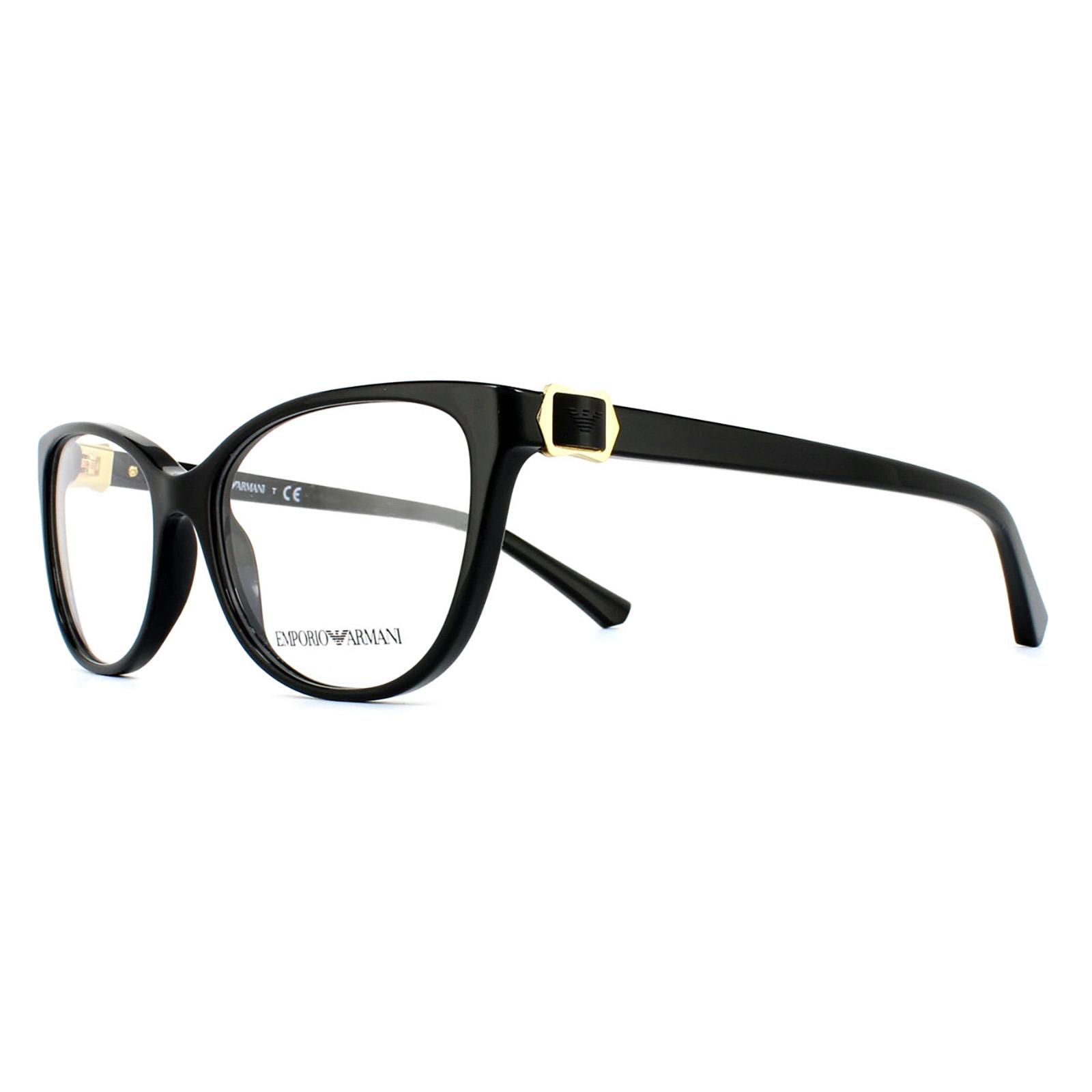e45b74c56d0 Armani Frames For Glasses