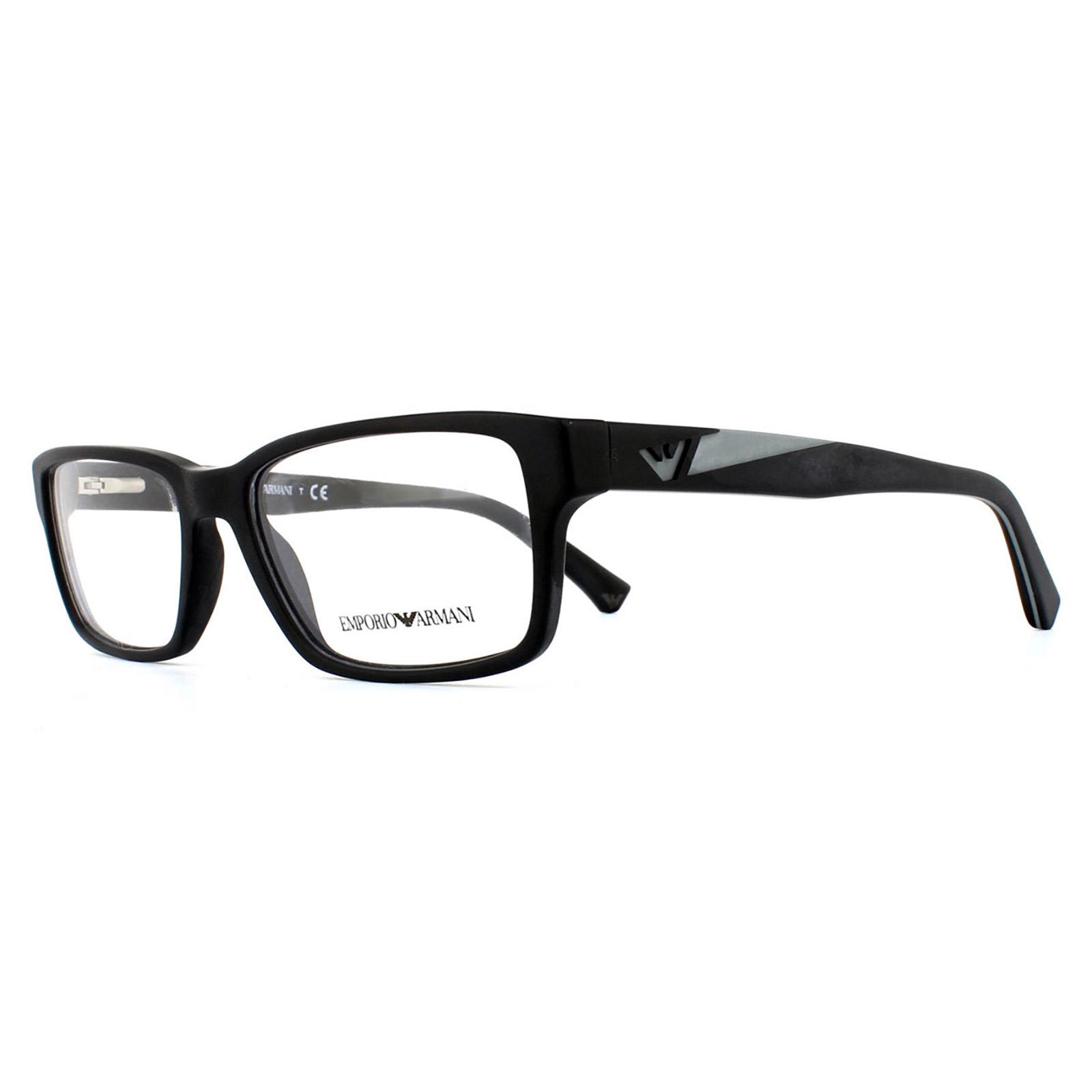3e5f901f322 Emporio Armani Glasses Frames Prices