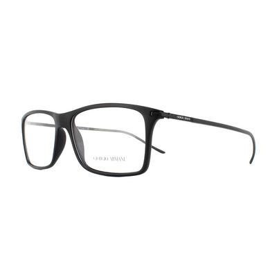 Giorgio Armani 7035 Glasses Frames