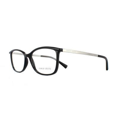 Giorgio Armani 7093 Glasses Frames