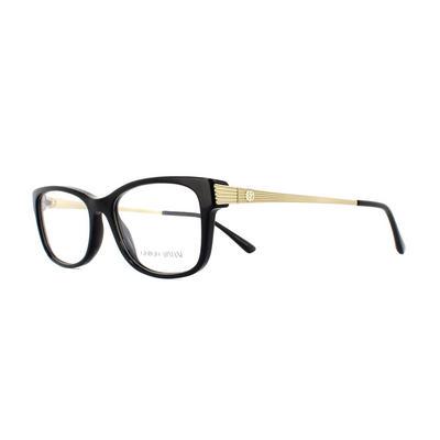 Giorgio Armani 7098 Glasses Frames