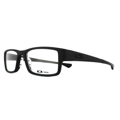 09061cf77c Cheap Oakley 8046 Airdrop Glasses Frames - Discounted Sunglasses
