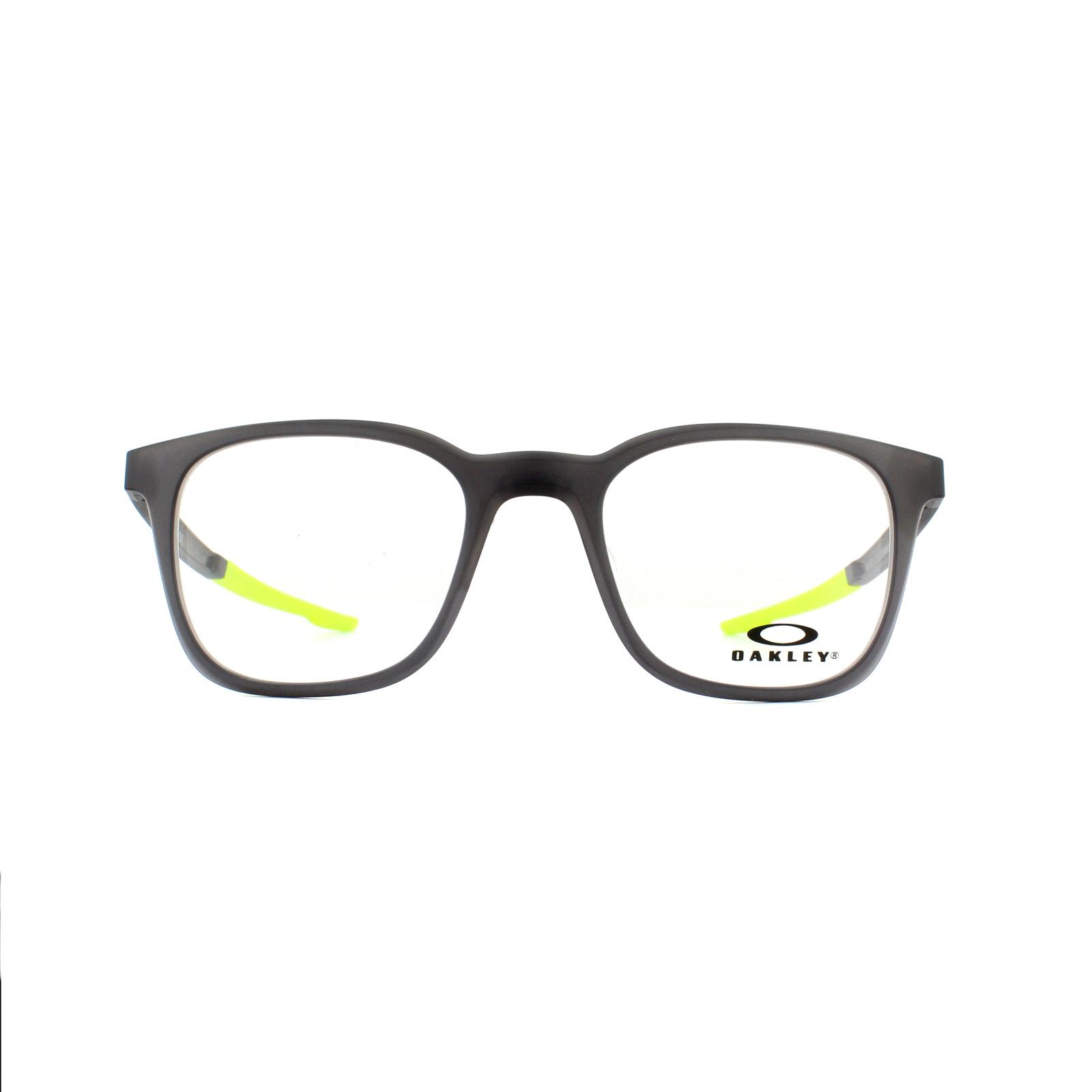 0f012e5eea46 Cheap Oakley 8093 Milestone 3.0 Glasses Frames - Discounted Sunglasses