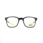 Oakley 8093 Milestone 3.0 Glasses Frames