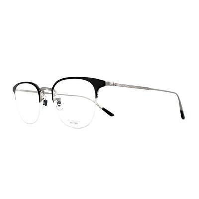 Oliver Peoples 1162T Wilkins Glasses Frames