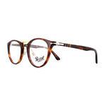 Persol 3107V Glasses Frames