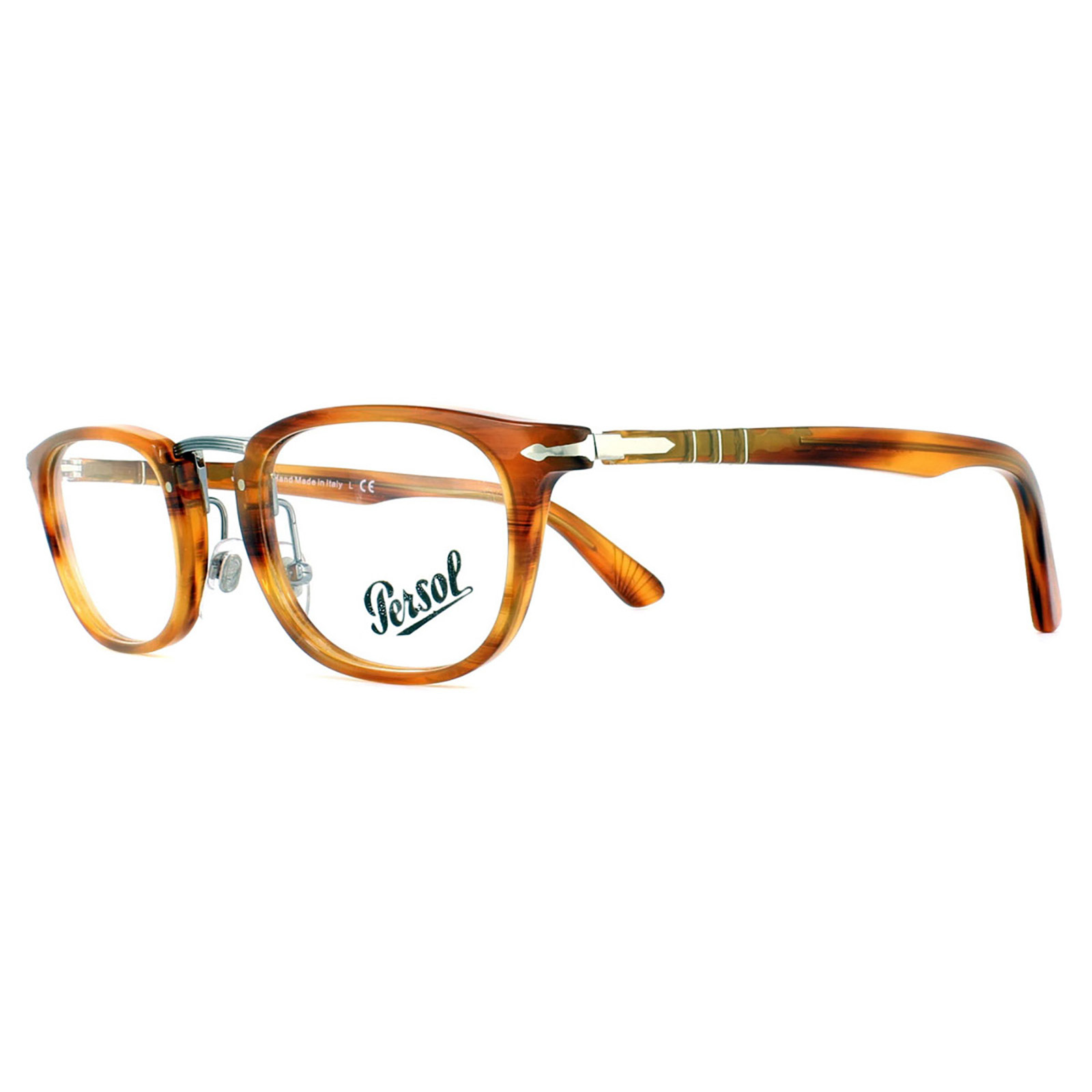 Cheap Persol 3126V Glasses Frames - Discounted Sunglasses