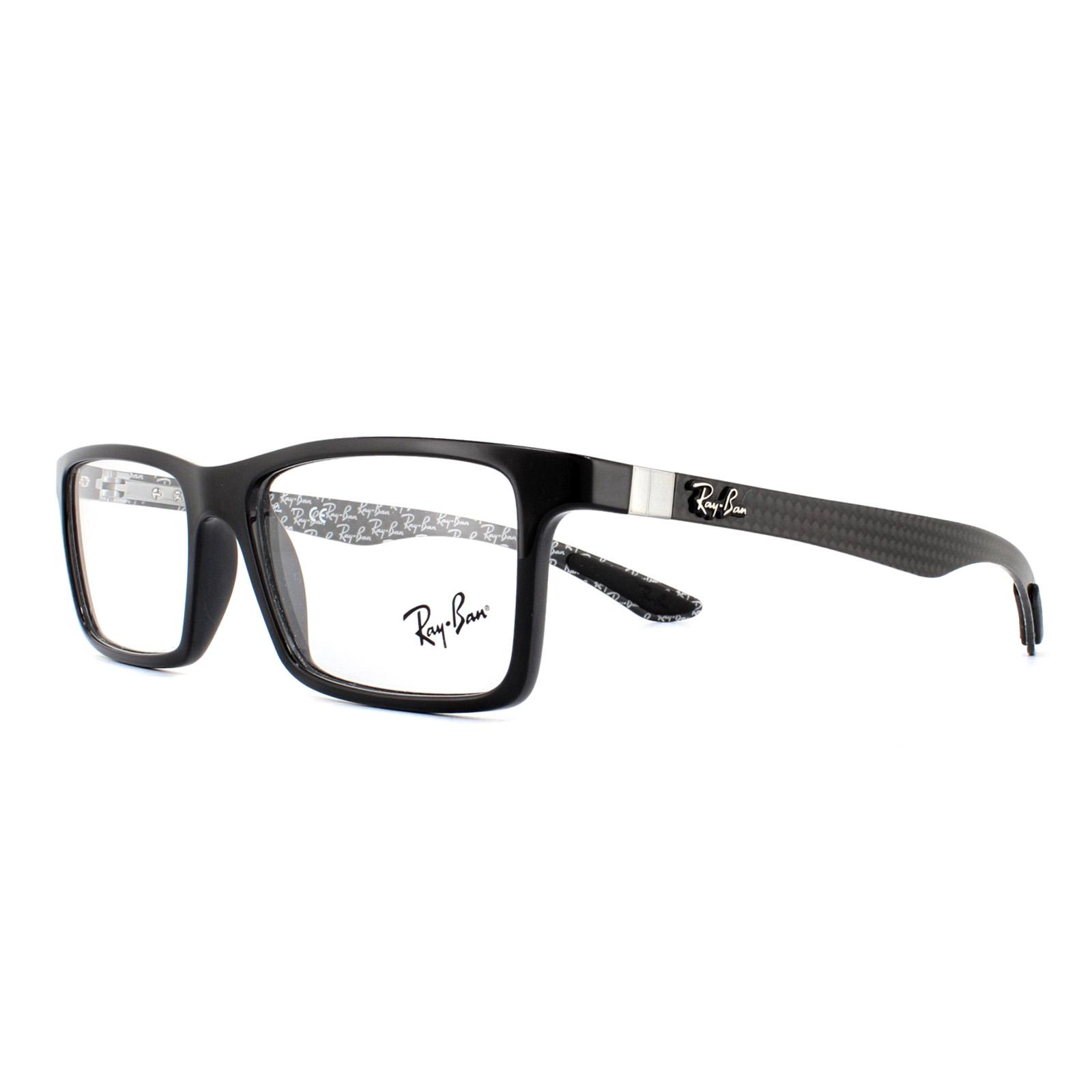 Cheap Ray-Ban 8901 Glasses Frames - Discounted Sunglasses af03d306de70