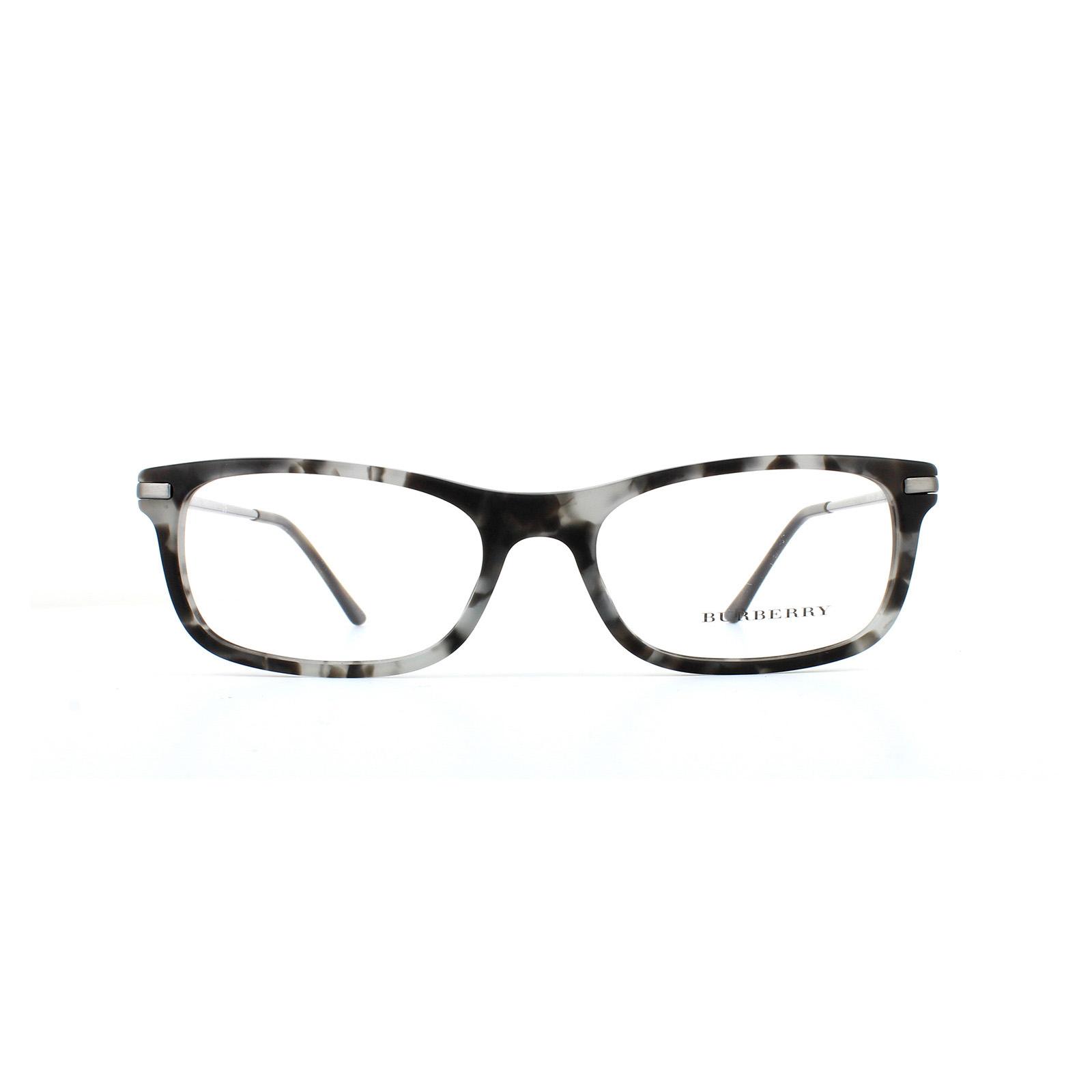 6156213488 Famous Burberry Glasses Frames Composition - Frames Ideas Handmade ...