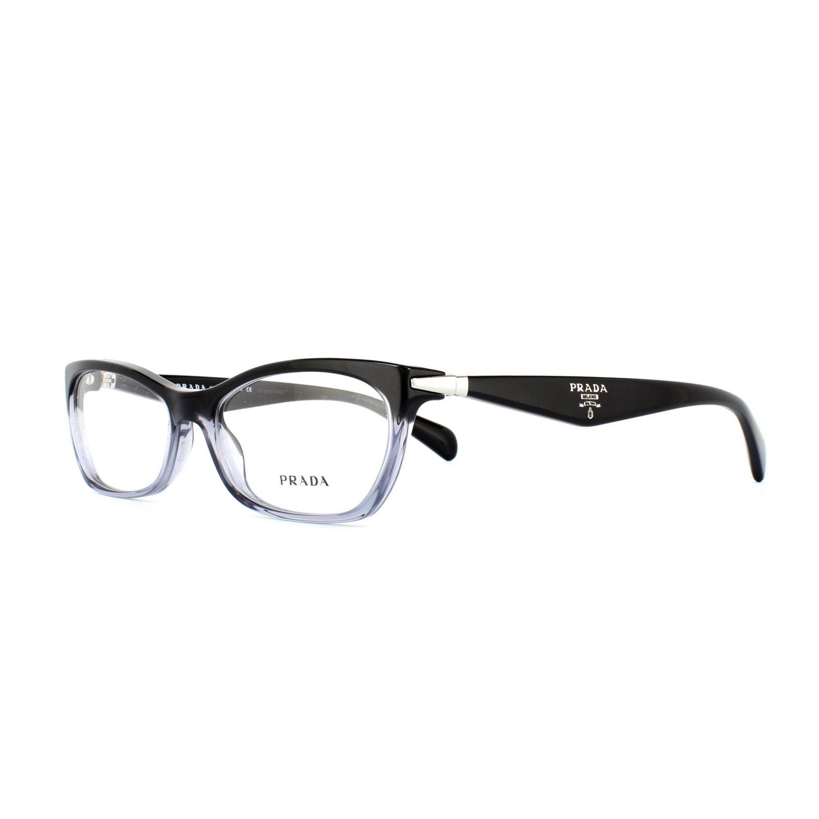 b46171a7eeb5 Glasses Frames Prada Uk