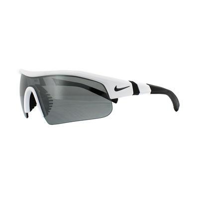 Nike Show X1 Pro EV0644 Sunglasses