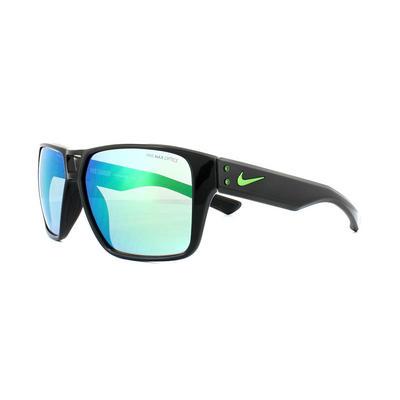 Nike Charger R EV0764 Sunglasses