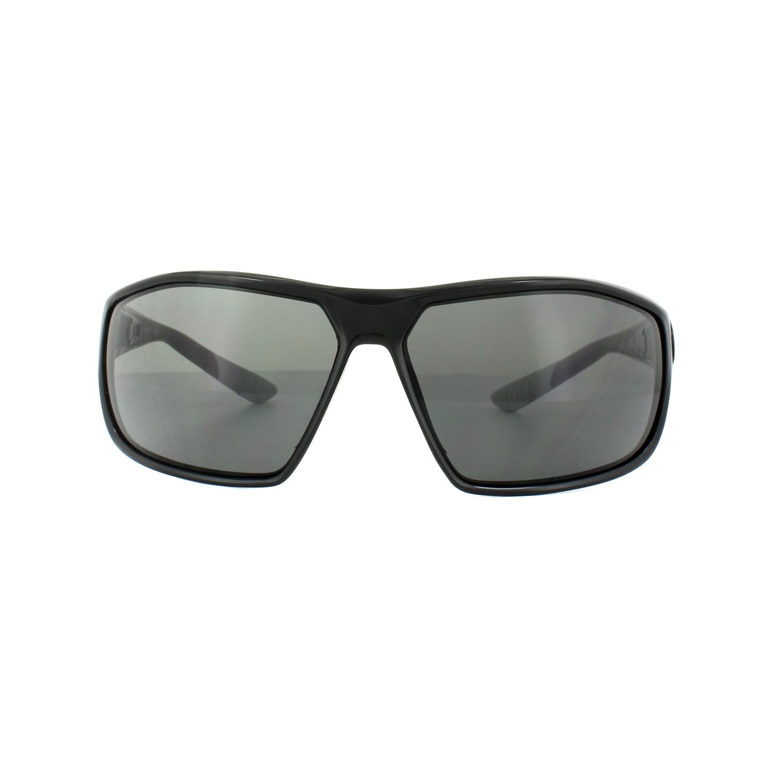 fc64ff885d Cheap Nike Ignition EV0865   EV0867 Sunglasses - Discounted Sunglasses