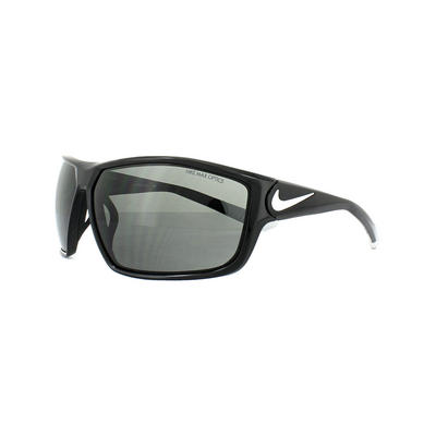 Nike Ignition EV0865 & EV0867 Sunglasses
