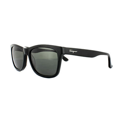Salvatore Ferragamo SF775S Sunglasses