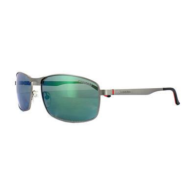Carrera 8012/S Sunglasses