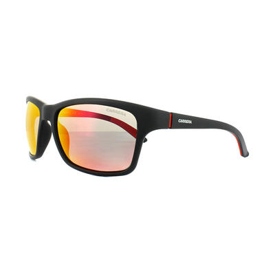 Carrera 8013/S Sunglasses