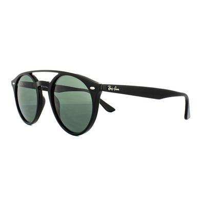 Ray-Ban 4279 Sunglasses