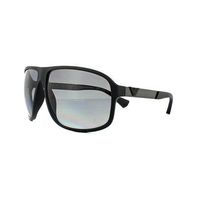 Emporio Armani 4029 Sunglasses