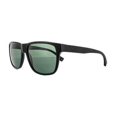 Emporio Armani 4035 Sunglasses