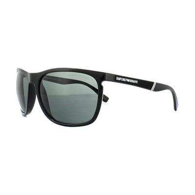 Emporio Armani 4107 Sunglasses