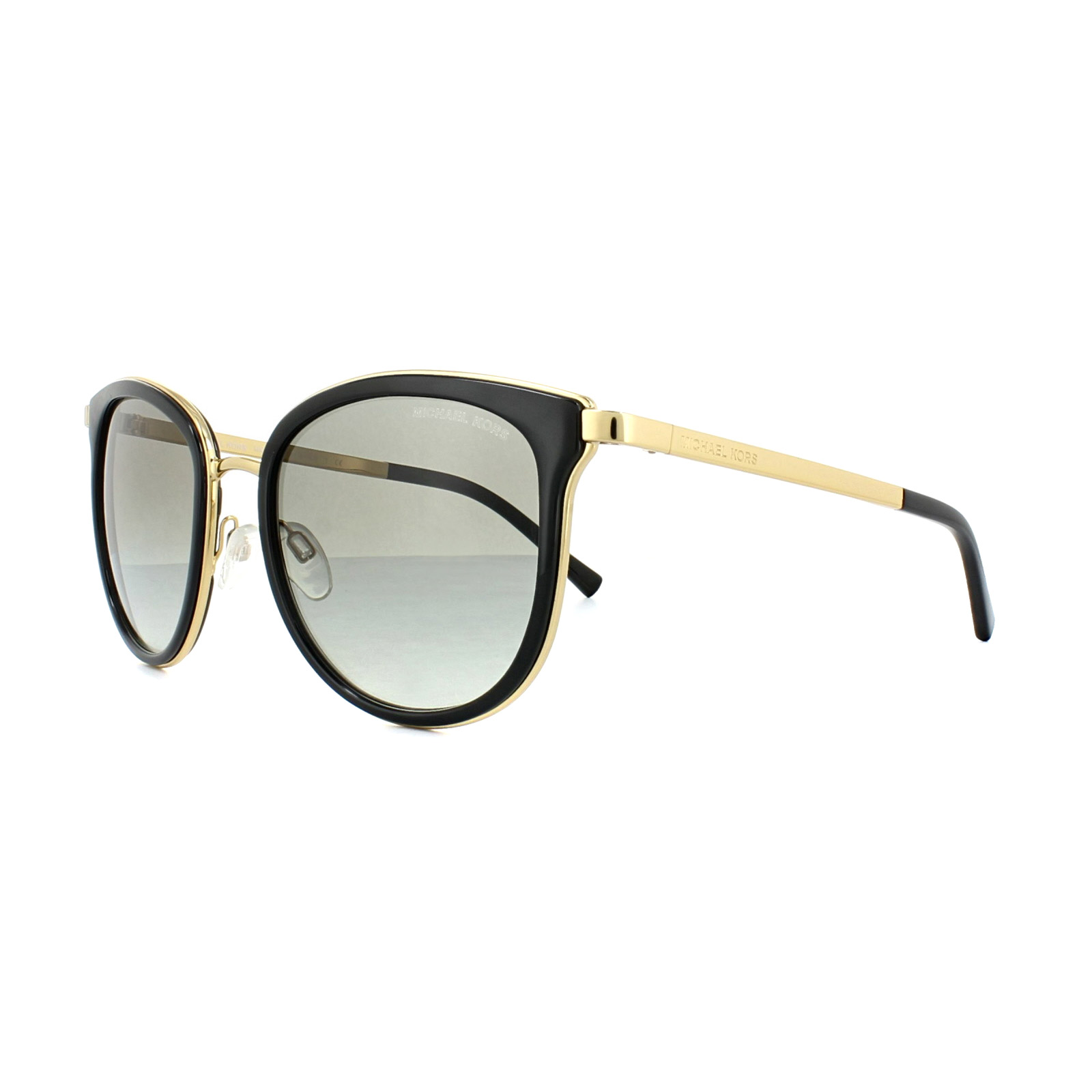 a975f276a933 Cheap Michael Kors Adrianna 1 1010 Sunglasses - Discounted Sunglasses