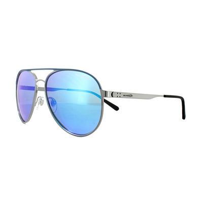 Arnette Dweet 3071 Sunglasses