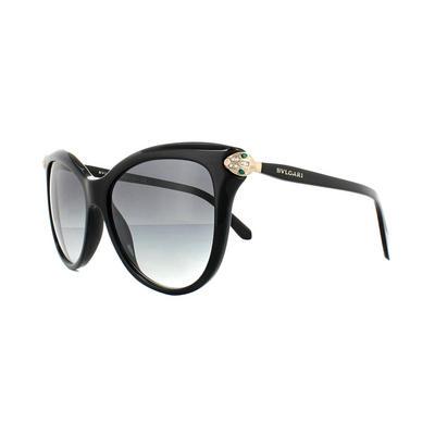 Bvlgari BV8188B Sunglasses