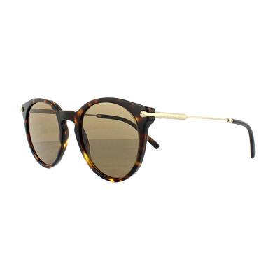 Bvlgari BV7030 Sunglasses